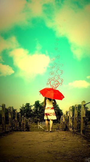 http://agelaiba.files.wordpress.com/2011/06/so_much_love_by_mhkk.jpg?w=471&h=833